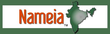 Nameia