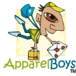 ApparelBoys