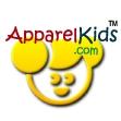ApparelKids