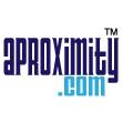 Aproximity