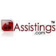 Assistings