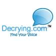 Decrying