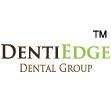DentiEdge