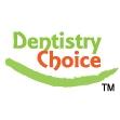DentistryChoice