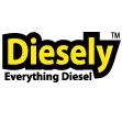 Diesely