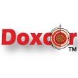 Doxcor