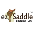 ezSaddle