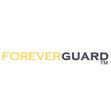 ForeverGuard