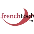 FrenchTools