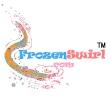 FrozenSwirl
