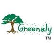Greenaly