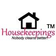 Housekeepings