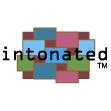 Intonated