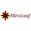 Mexicaid