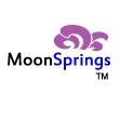 MoonSprings