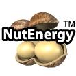 NutEnergy