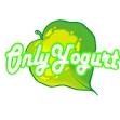OnlyYogurt