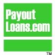 PayoutLoans