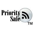 PrioritySale