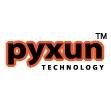 Pyxun