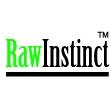 RawInstinct
