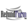 RefundForm