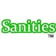 Sanities
