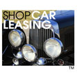 ShopCarLeasing