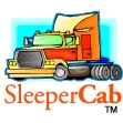 SleeperCabs