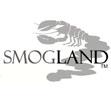 SmogLand