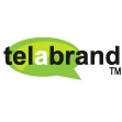 TelaBrand