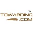 Towarding