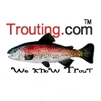 Trouting