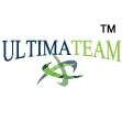 UltimaTeam