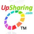 UpSharing