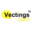 Vectings
