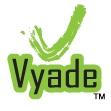Vyade