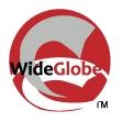 WideGlobe