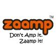 Zaamp