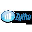 Zytho