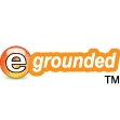 eGrounded