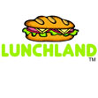 LunchLand
