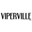 Viperville